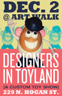 designers-in-toyland