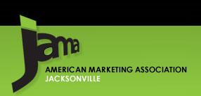 jama - American Marketing Association, Jacksonville
