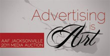2011-aaf-jax-media-auction-small
