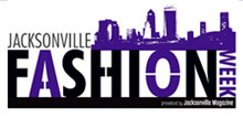 Jacksonville Fashion Week website Launch