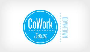 CoWork Jax Downtown