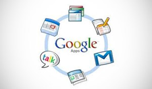 Awesome business solutions from Google Apps