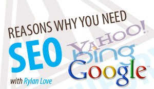 Reasons Why You Need SEO