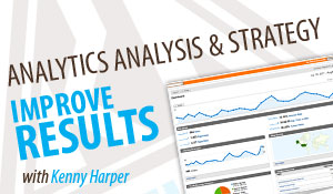seo-analyitics-analysis