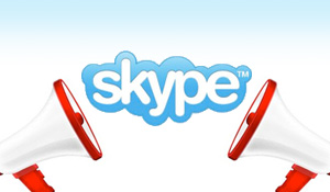 skype-communication