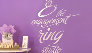 Engagement Ring Studio