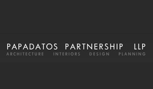 Papadatos Partnership LLP