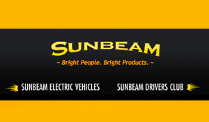Sunbeam America