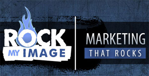 Rock My Image at the Jacksonville Business Journal Expo 2012
