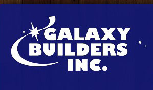 Galaxy Builders Inc