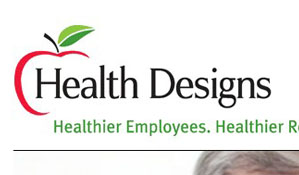 Health Designs Inc