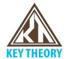 Key Theory Web Design