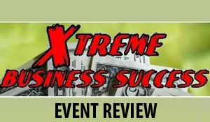 Xtreme Business Success Jacksonville