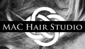 Mac Hair Studio