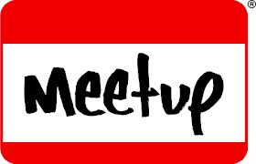 Jacksonville Internet Marketing Meetup